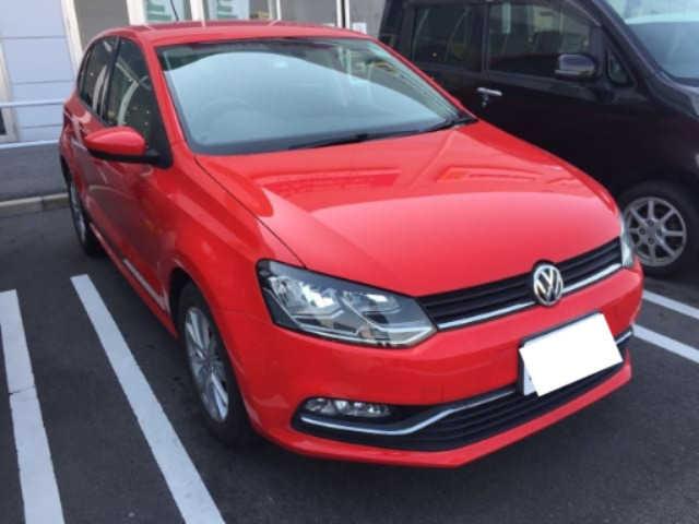 Thumbnail.car image 002981763 2020 04 05t010716z
