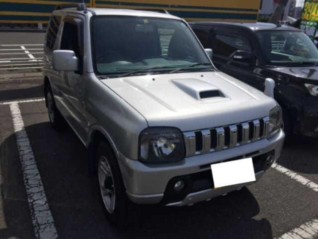 Thumbnail.car image 002981811 2020 04 05t010915z