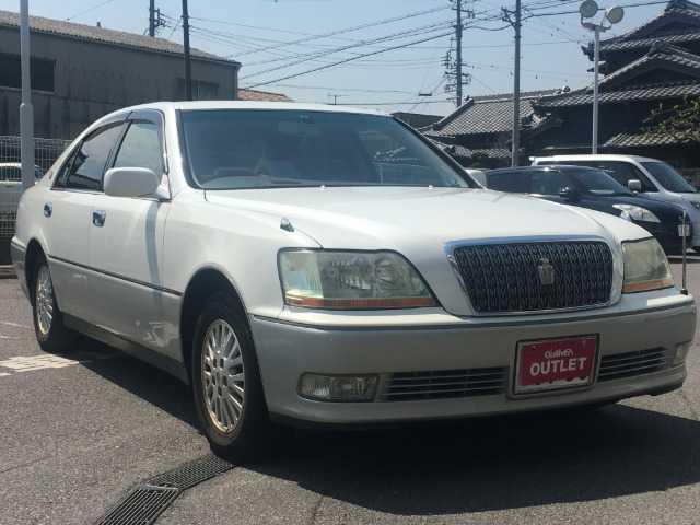 Thumbnail.car image 002982461 2020 04 05t020117z