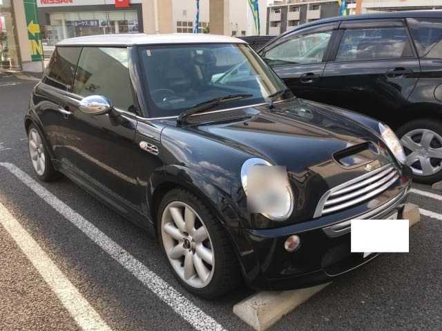 Thumbnail.car image 002982709 2020 04 05t011149z