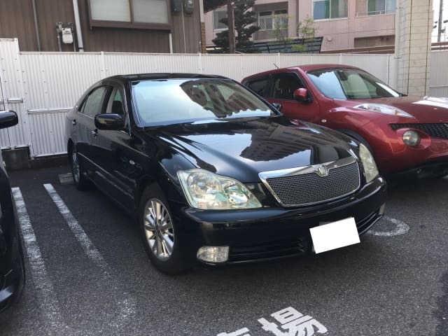 Thumbnail.car image 002982943 2020 04 05t014739z