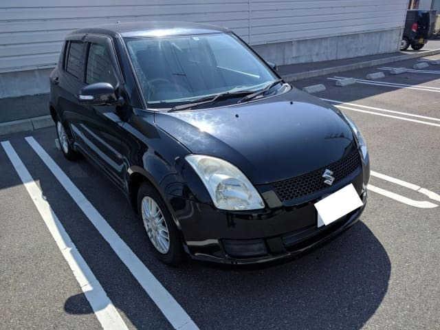 Thumbnail.car image 002983187 2020 04 05t014302z