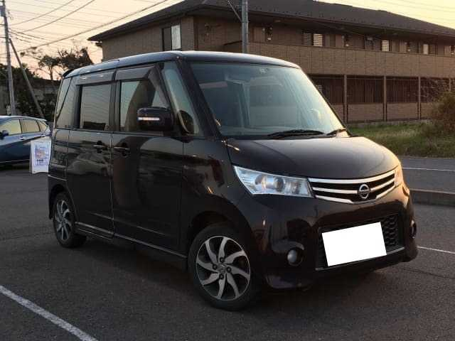Thumbnail.car image 002983238 2020 04 05t014329z