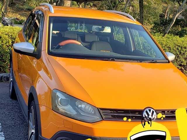 Thumbnail.car image 002983637 2020 04 05t004951z