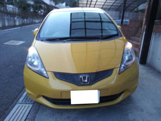 Thumbnail.car image 002983694 2020 04 05t011348z