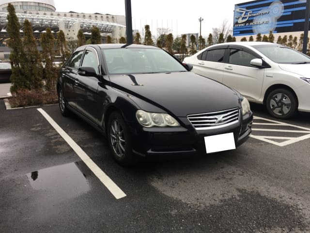 Thumbnail.car image 002984100 2020 04 05t061641z