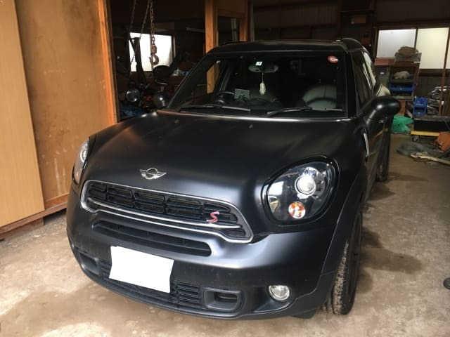 Thumbnail.car image 002984695 2020 04 05t063042z