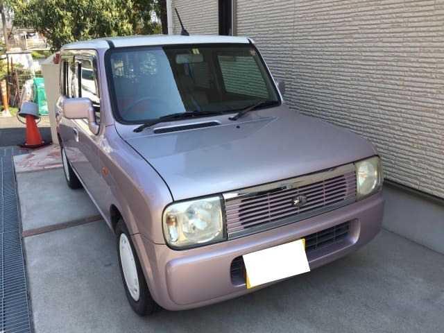 Thumbnail.car image 002985947 2020 04 06t014121z