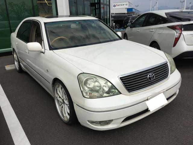 Thumbnail.car image 002986156 2020 04 06t013515z