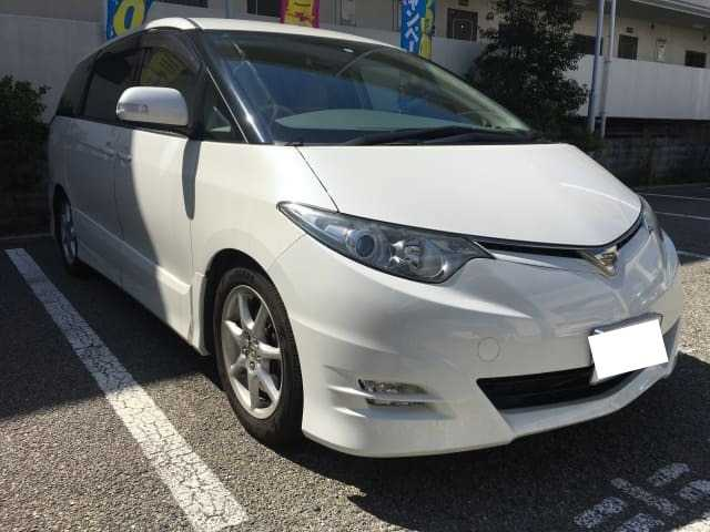 Thumbnail.car image 002986547 2020 04 06t012430z