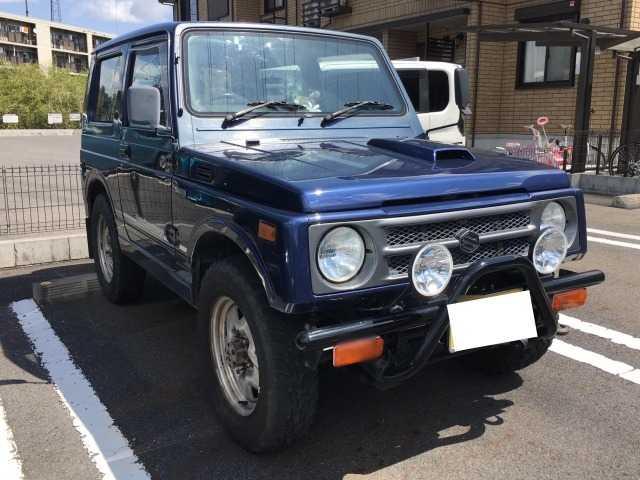 Thumbnail.car image 002986567 2020 04 06t014705z