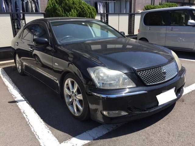 Thumbnail.car image 002986898 2020 04 06t014031z