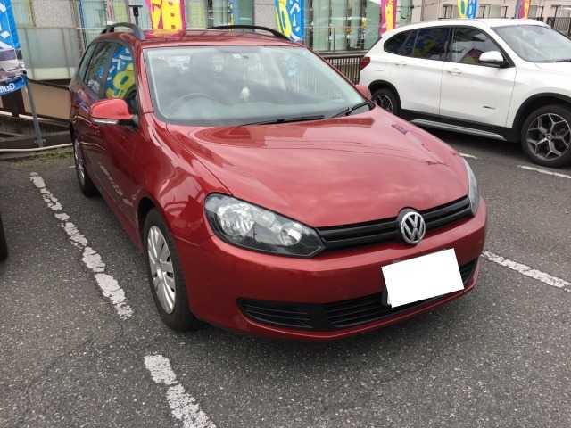 Thumbnail.car image 002987571 2020 04 06t012513z