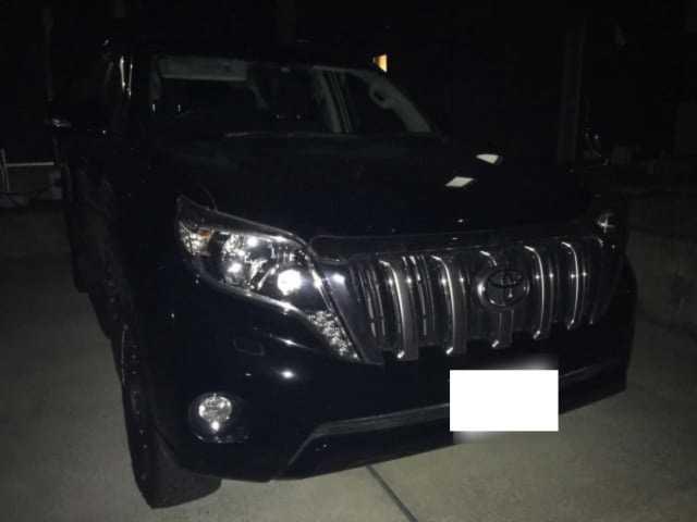Thumbnail.car image 002987653 2020 04 06t115841z