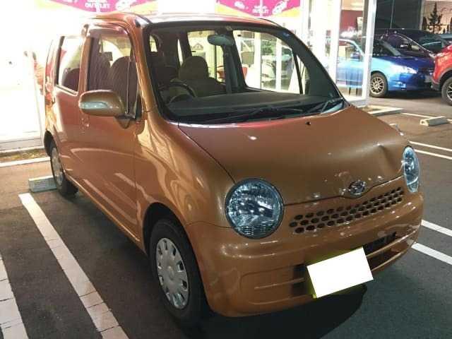 Thumbnail.car image 002987894 2020 04 06t010753z