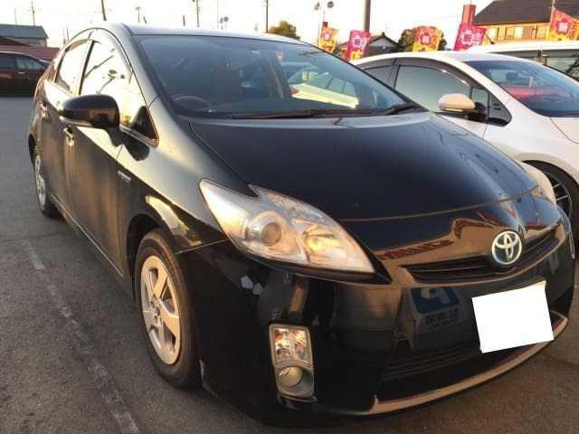 Thumbnail.car image 002988460 2020 04 06t011449z