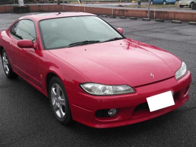Thumbnail.car image 002988596 2020 04 06t012707z