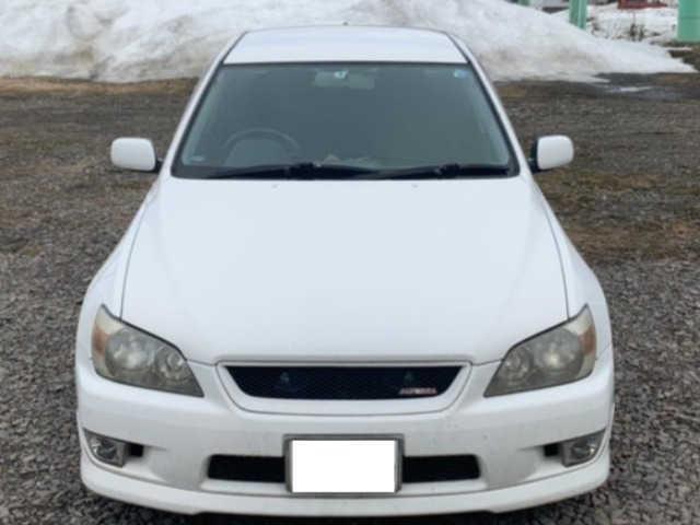 Thumbnail.car image 002988610 2020 04 06t012820z