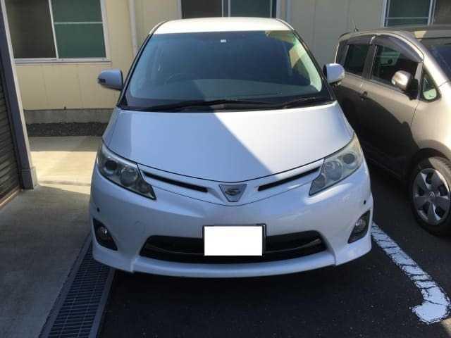 Thumbnail.car image 002989291 2020 04 06t063127z