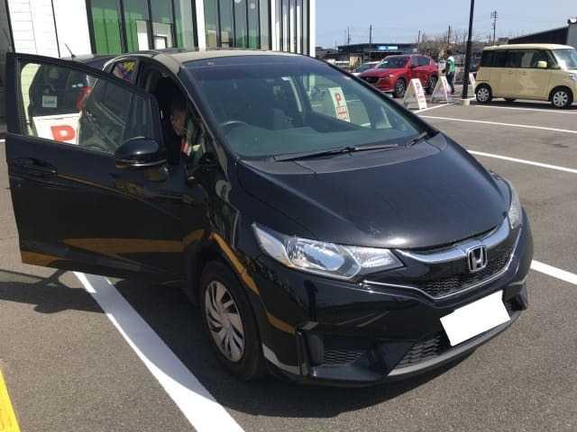 Thumbnail.car image 002989534 2020 04 06t061328z