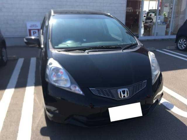 Thumbnail.car image 002989995 2020 04 07t004246z