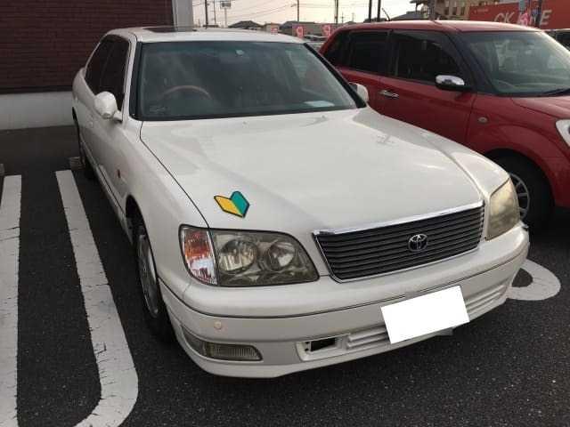 Thumbnail.car image 002990029 2020 04 07t012421z