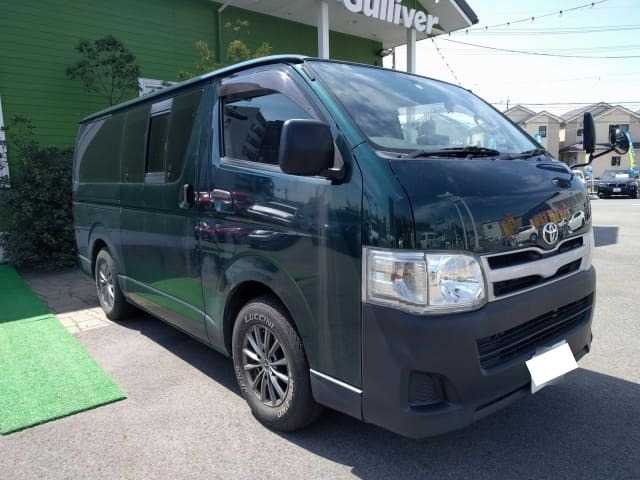 Thumbnail.car image 002993164 2020 04 08t013633z