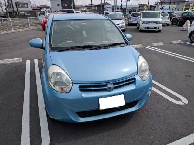 Thumbnail.car image 002993198 2020 04 08t013726z