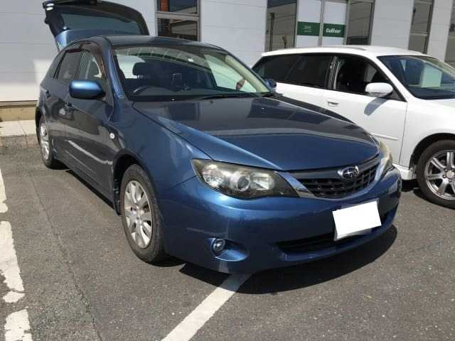 Thumbnail.car image 002993387 2020 04 08t015645z