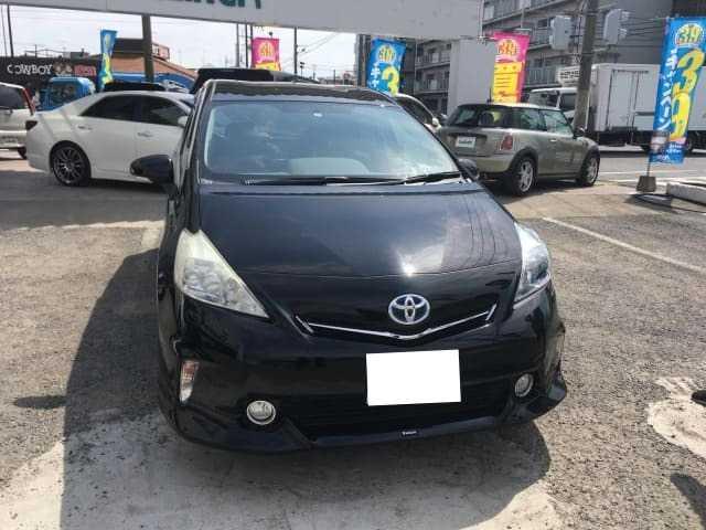 Thumbnail.car image 002994064 2020 04 08t055434z