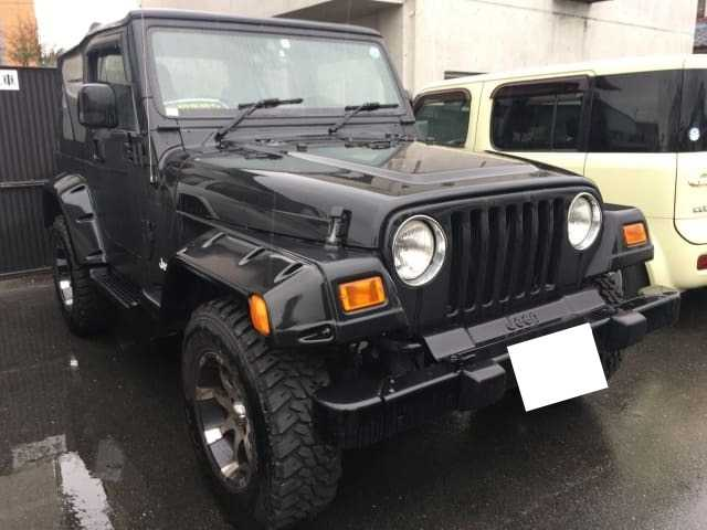 Thumbnail.car image 002995206 2020 04 08t064454z