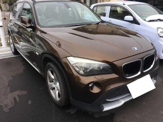 Thumbnail.car image 002995360 2020 04 08t062720z