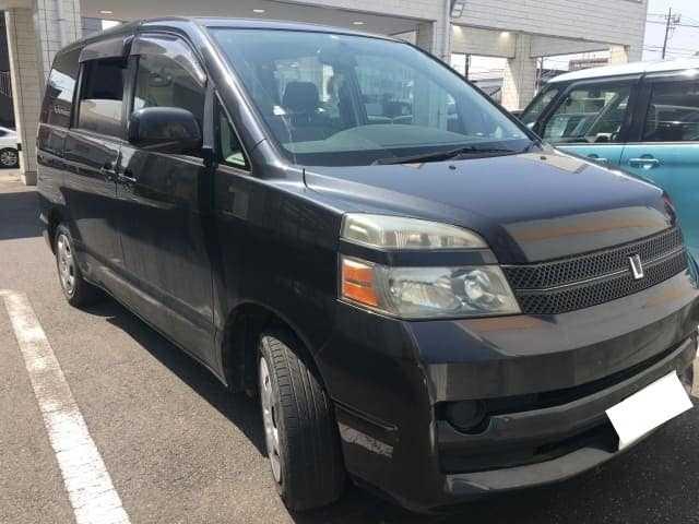 Thumbnail.car image 002995771 2020 04 09t010853z