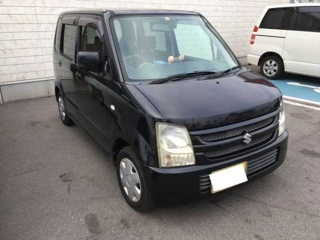 Thumbnail.car image 002997222 2020 04 09t054544z