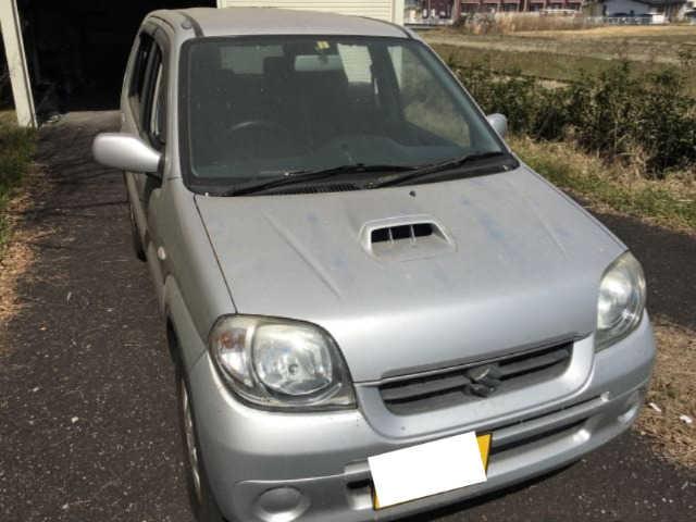 Thumbnail.car image 002997753 2020 04 09t054634z