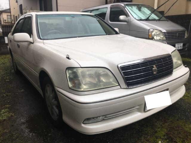 Thumbnail.car image 002997880 2020 04 09t053941z