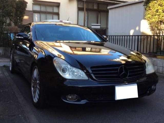Thumbnail.car image 002999866 2020 04 10t060732z