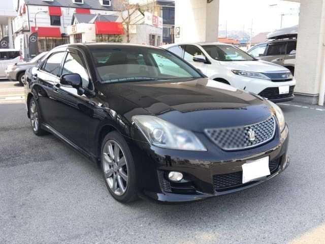 Thumbnail.car image 003000149 2020 04 11t014027z