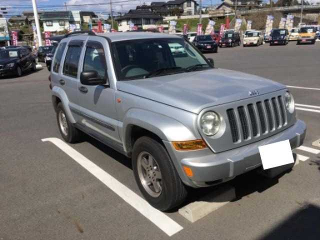 Thumbnail.car image 003000515 2020 04 11t015759z