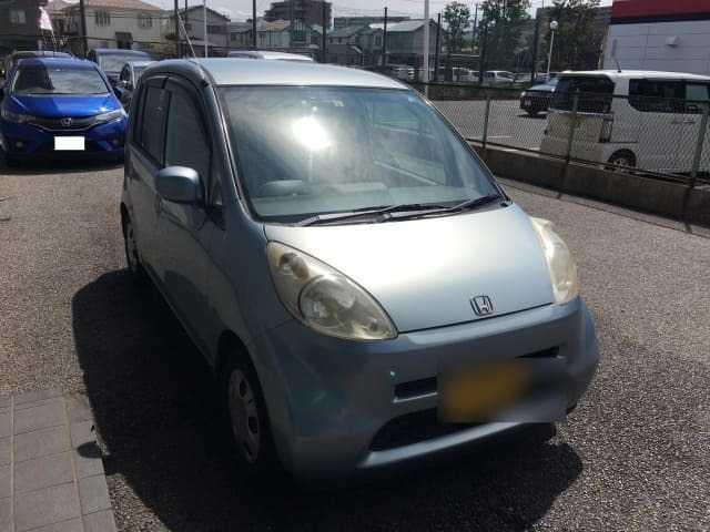 Thumbnail.car image 003000850 2020 04 11t013210z