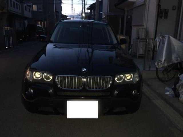 Thumbnail.car image 003000970 2020 04 19t050658z