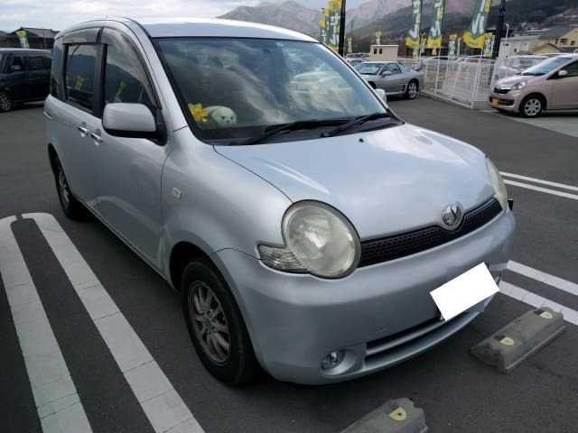 Thumbnail.car image 003005183 2020 04 12t015706z