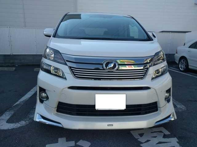 Thumbnail.car image 003012327 2020 04 14t010539z