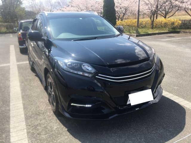 Thumbnail.car image 003012565 2020 04 14t010915z