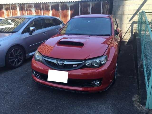 Thumbnail.car image 003015587 2020 04 15t011933z