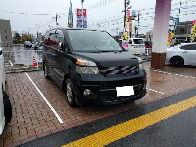 Thumbnail.car image 003015623 2020 04 15t011331z