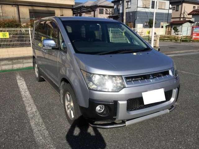 Thumbnail.car image 003016581 2020 04 15t010128z