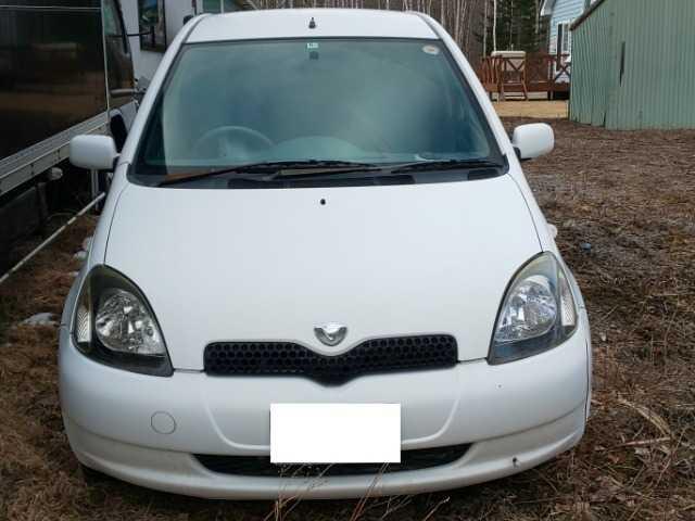 Thumbnail.car image 003016677 2020 04 15t005258z