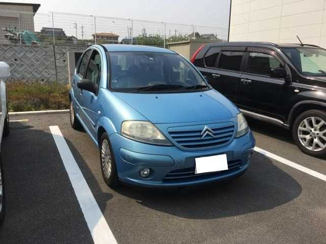 Thumbnail.car image 003021930 2020 04 17t012848z