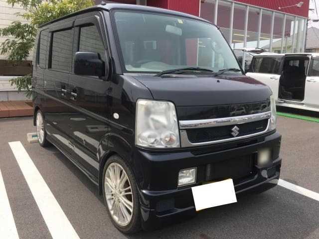Thumbnail.car image 003024595 2020 04 18t013839z